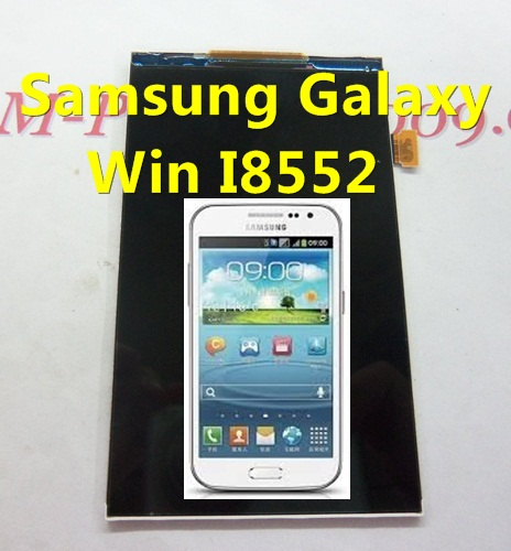 จอ Samsung Galaxy Win I8552