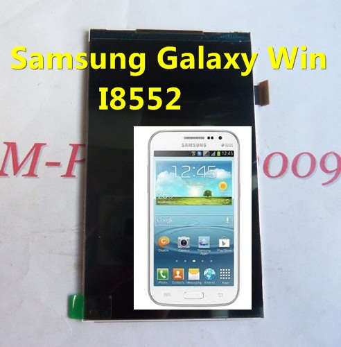 จอ Samsung Galaxy Win I8552 แท้