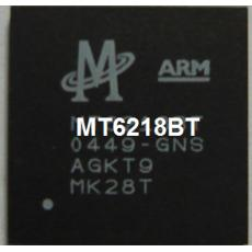 CPU MT6218BT