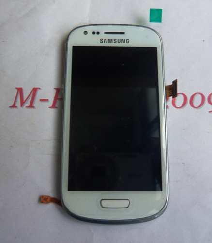 จอ Samsung I8190 Galaxy S III mini ซัมซุง S3 mini