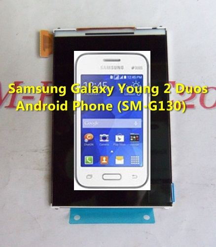 จอ Samsung Galaxy Young 2 SM-G130